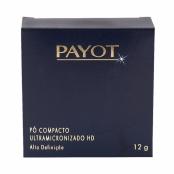 Pó Compacto Payot Ultramicronizado HD Cor Jambo com 12g