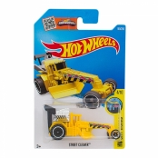 Brinquedo Carro Hot Wheels Basic Sortidos 1 Unidade Ref: C4982