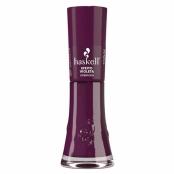 Esmalte Haskell Cor Efeito Violeta 8ml