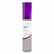 Probiom Resgate Spray Hidratante Anticoceira 50ml