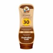 Protetor Solar Australian Gold Kona (...)