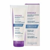 Densiage Ducray Condicionador Redensificante 200ml